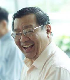 Tan Teck Meng - Alchetron, The Free Social Encyclopedia