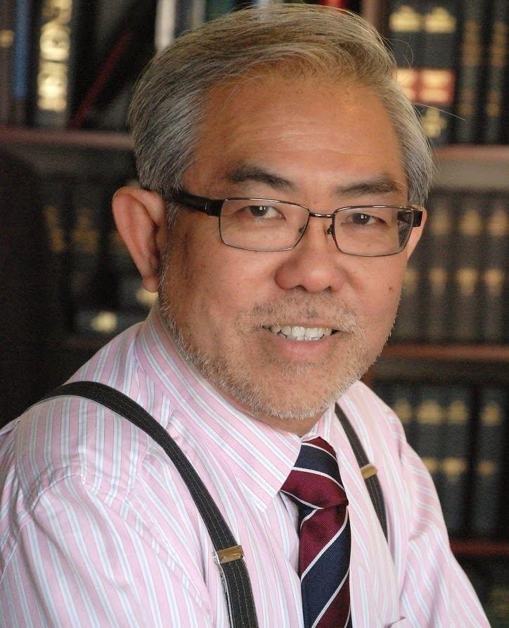 Tan Wah Piow Rhetorics add no value to discourse on Constitutional