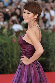 Tan Weiwei httpsuploadwikimediaorgwikipediacommonsthu