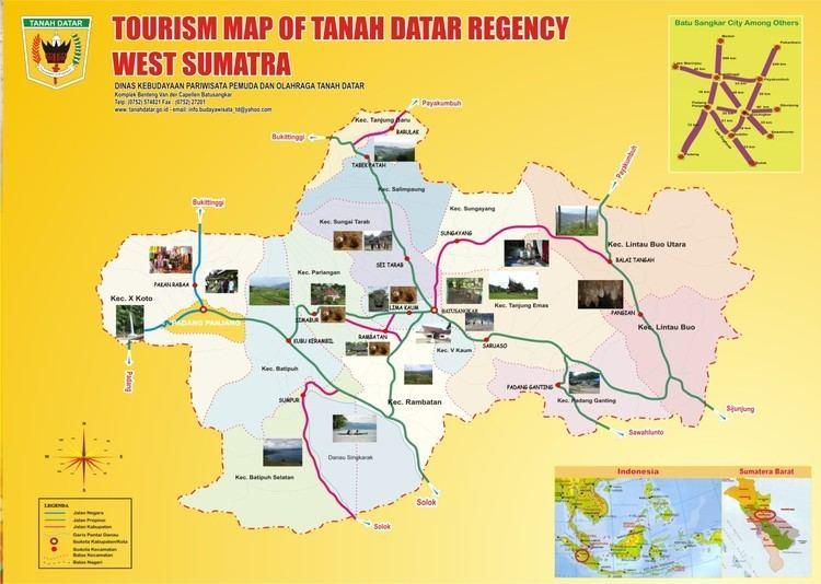 Tanah Datar Regency httpstanahdatargoidfotos2013102424101309