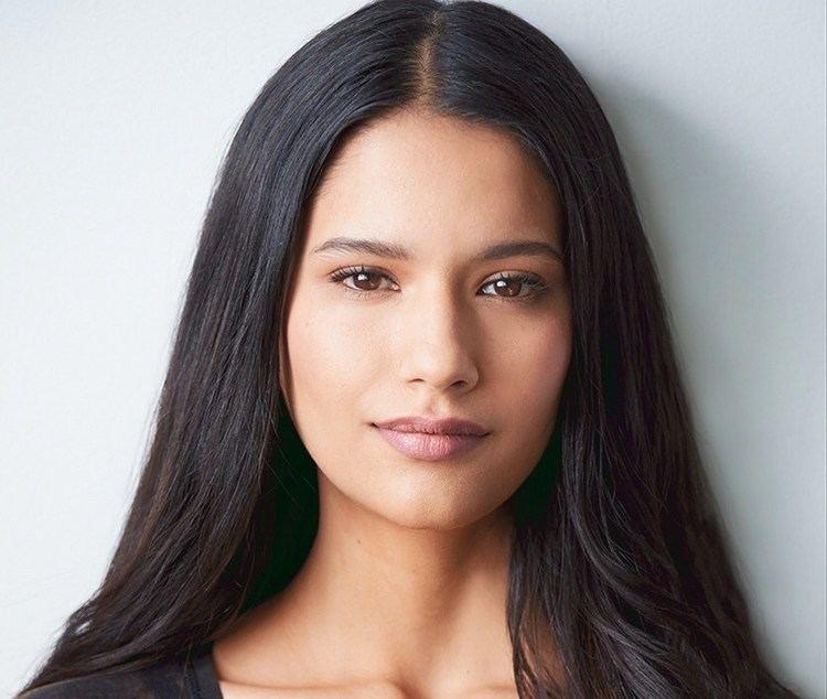 Tanaya Beatty Hottest Woman 53116 TANAYA BEATTY The Night Shift King of