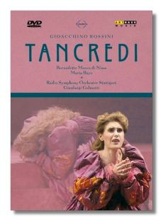 Tancredi wwwclassicalnetmusicrecsimagesaarh00207dvdjpg
