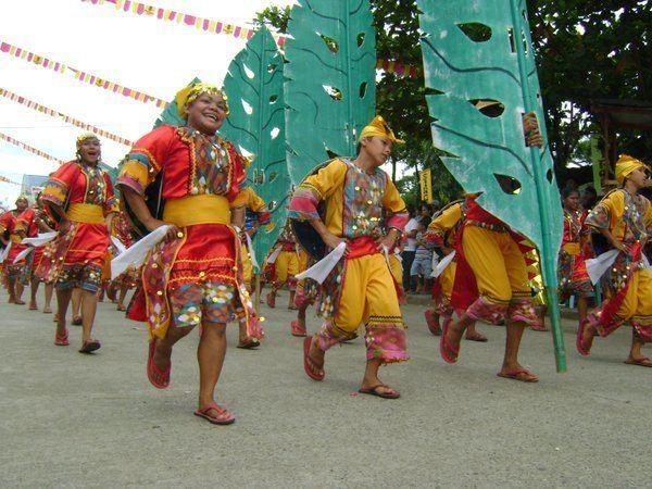 Tandag Festival of Tandag