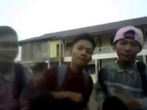 Tangerang Regency httpsiytimgcomvirqBNrHTTNAhqdefaultjpg