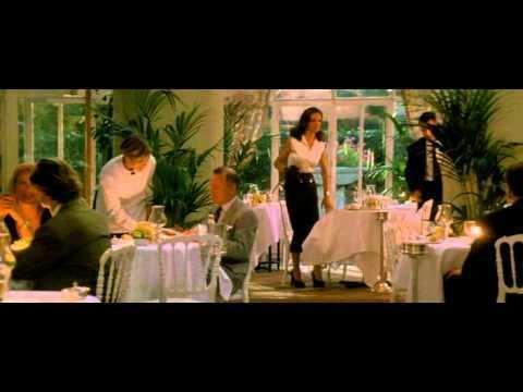 Tango (1993 film) Tango 1993 XviD DVDRip Kinozal TV YouTube
