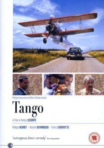 Tango (1993 film) httpsimagesnasslimagesamazoncomimagesI5