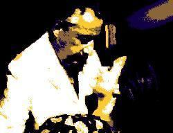 Tango (1993 film) Tango Patrice Leconte 1993 film review