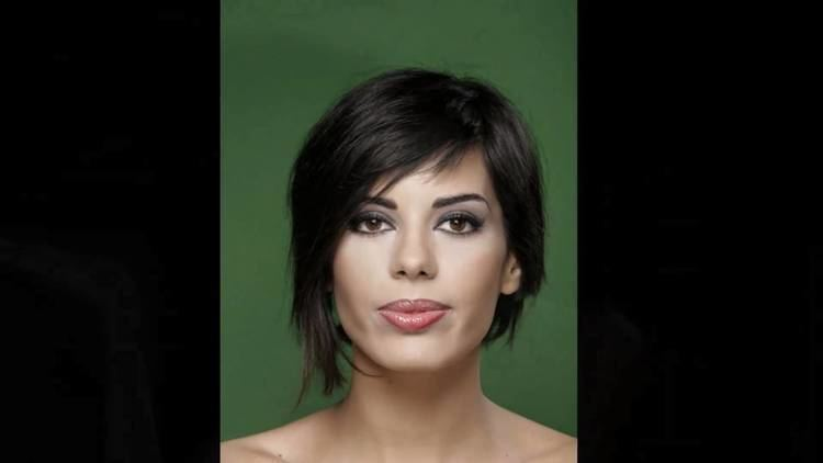 Tania Bambaci sky sheltering YouTube