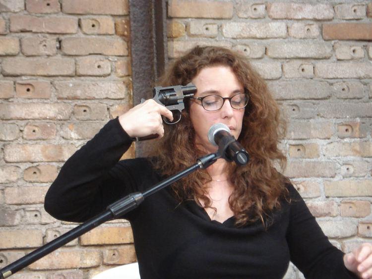 Tania Bruguera The Performances of Tania Bruguera Chicago Art Magazine