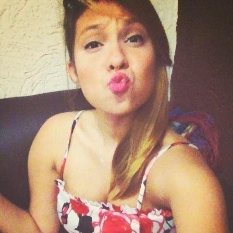Tania Ortiz Tania Ortiz tatisORTIZe Twitter