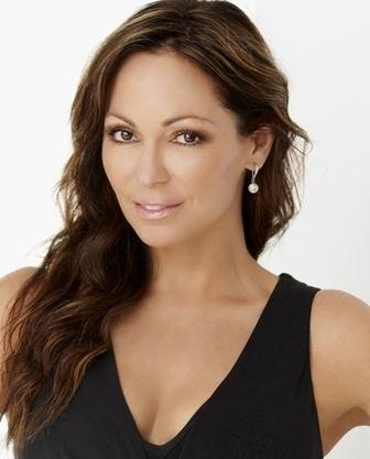 Tania Zaetta Tania Zaetta Celebrity Speakers Australia39s Premier