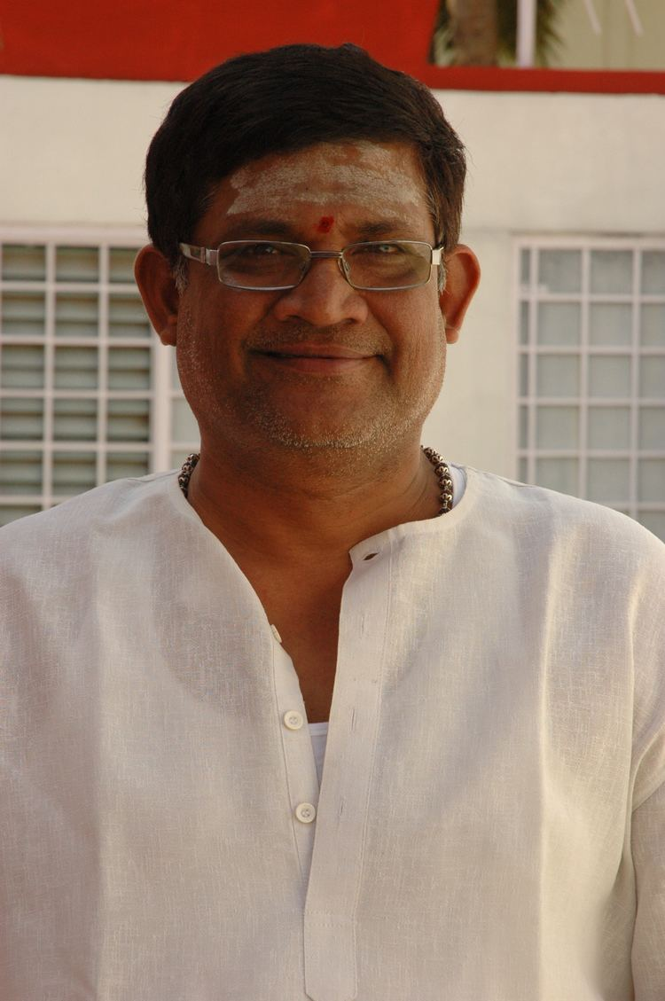 tanikella bharani audio songs download