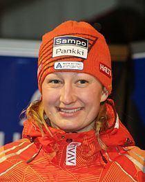 Tanja Poutiainen httpsuploadwikimediaorgwikipediacommonsthu