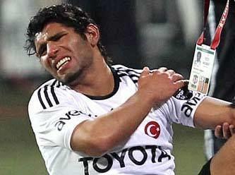 Tanju Kayhan 3 Puan Karabk39e 2 Beiktal Son Dakika Futbol