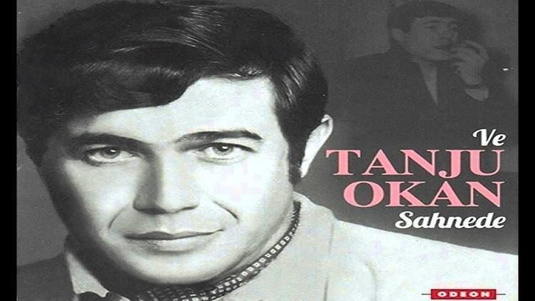 Tanju Okan Tanju Okan Koy Koy Koy Official Audio YouTube