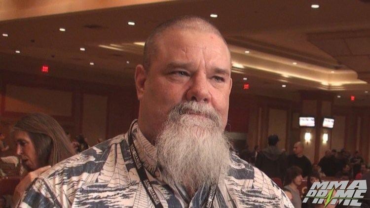 Tank Abbott UFC MMA Legend Tank Abbott Returns to MMA at King of the