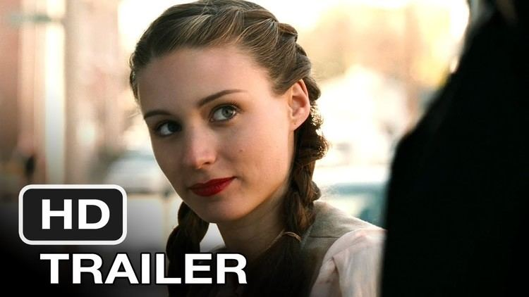 Tanner Hall (film) Tanner Hall Movie Trailer 2011 HD YouTube