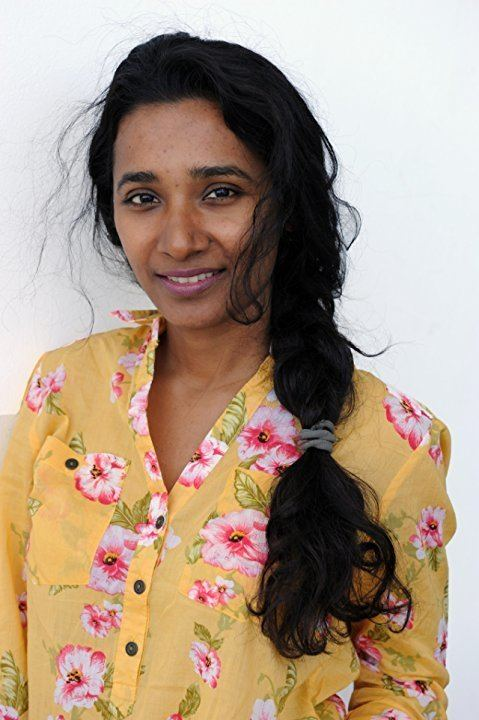 Tannishtha Chatterjee Pictures amp Photos of Tannishtha Chatterjee IMDb