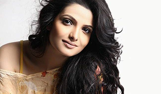 Tanusree Chakraborty Tanusree Chakraborty Height Weight Age Affairs Wiki Facts