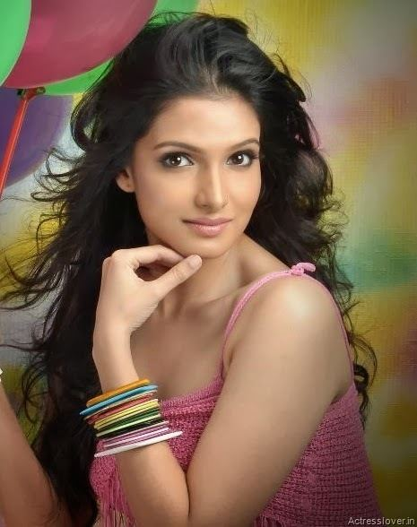 Tanusree Chakraborty Celebrities For Tanushree Chatterjee Celebrities wwwcelebritypixus