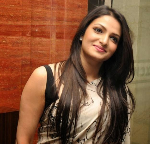 Tanusree Chakraborty Tanusree Chakraborty Biography Wiki Dob Height Weight Native