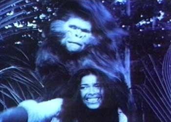 Tanya's Island Tanyas Island 1980 Black Horror Movies