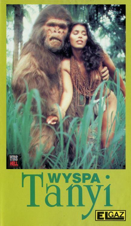 Tanya's Island tanyas island Tumblr