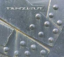 Tanzwut (album) httpsuploadwikimediaorgwikipediaenthumbf