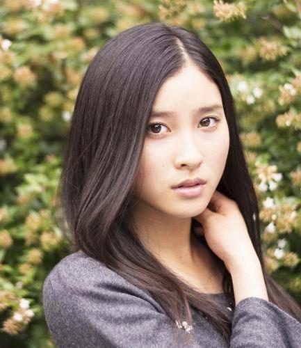Tao Tsuchiya Tao Tsuchiya mengasah kemampuan aktingnya dalam drama NHK
