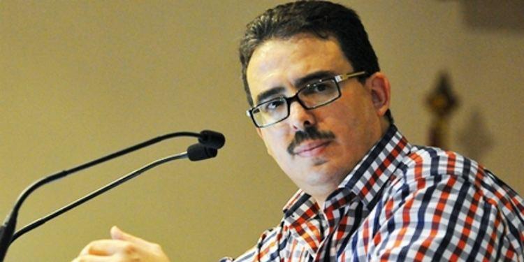 Taoufik Bouachrine Le journaliste Taoufik Bouachrine condamn pour fausses