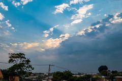 Tapachula Beautiful Landscapes of Tapachula