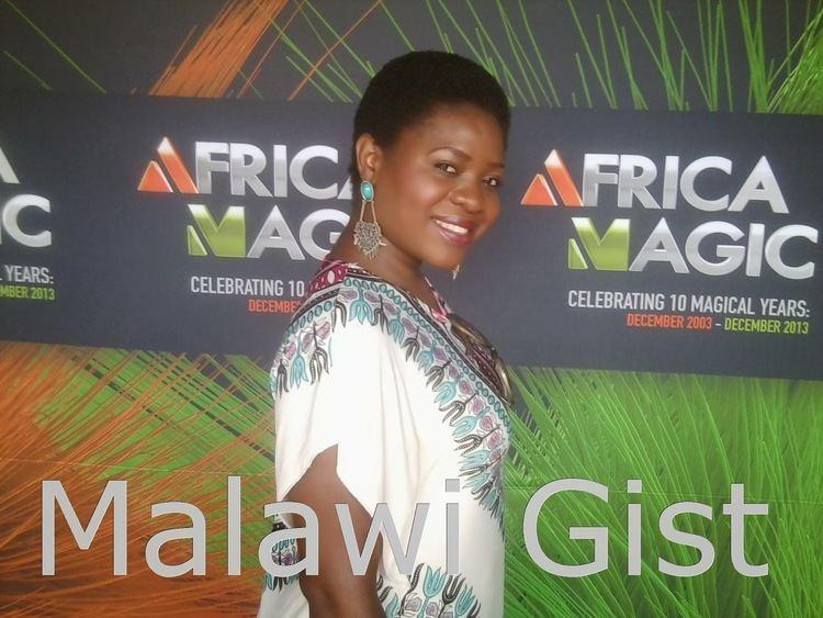 Tapiwa Gwaza Tapiwa Gwaza Malawi Gist