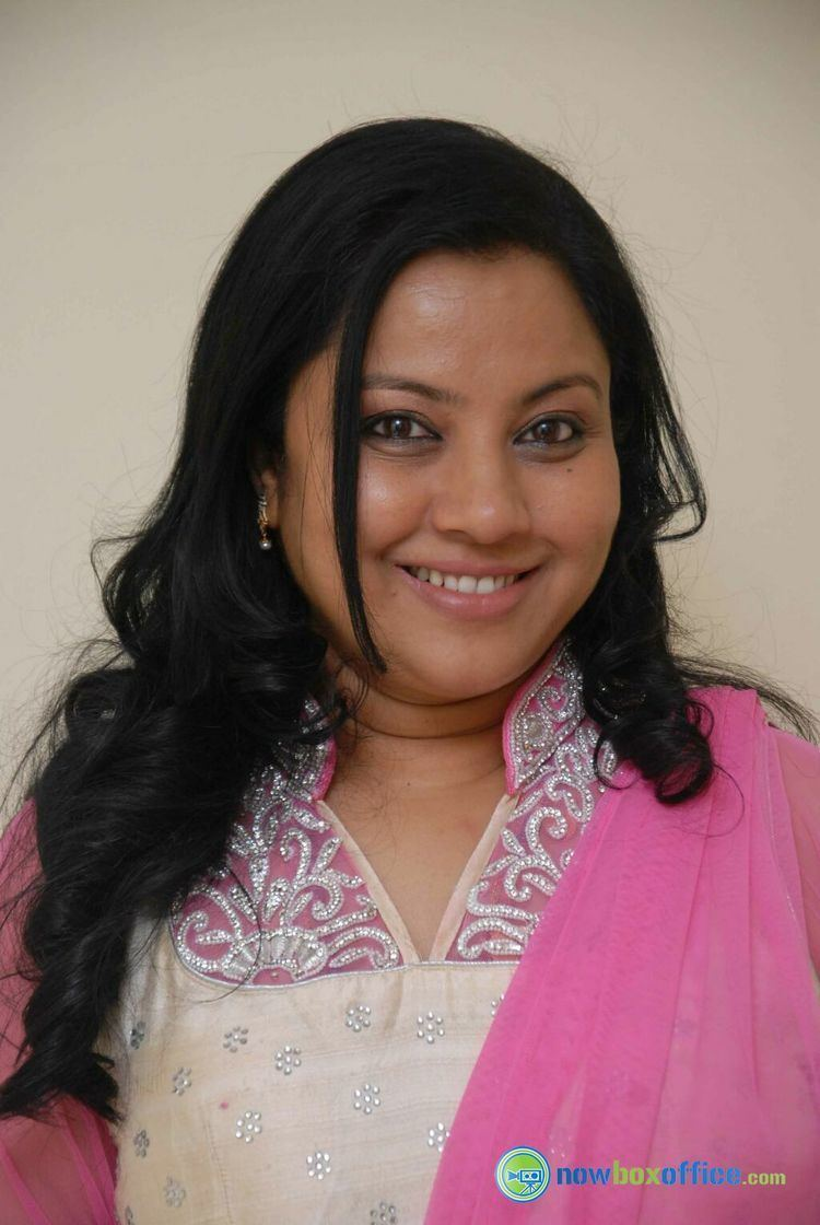 Sonal Shah (actress) photo
