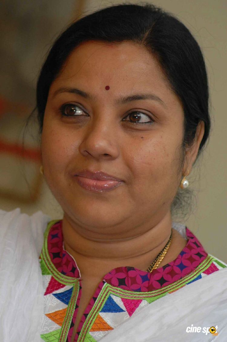 Tara Anuradha nude photos 2019
