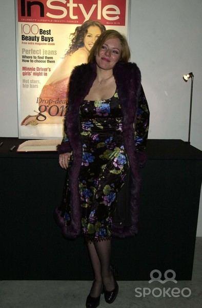 Tara Social The Newley Alchetron, - Free Encyclopedia