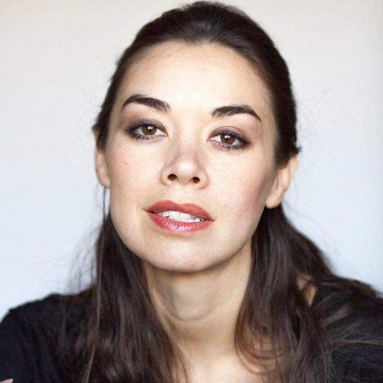 mitsuru kirijo voice actress