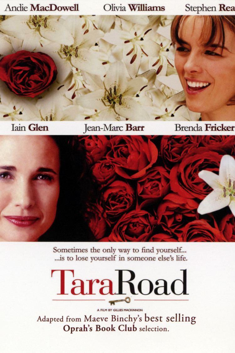 Tara Road (film) wwwgstaticcomtvthumbdvdboxart174459p174459
