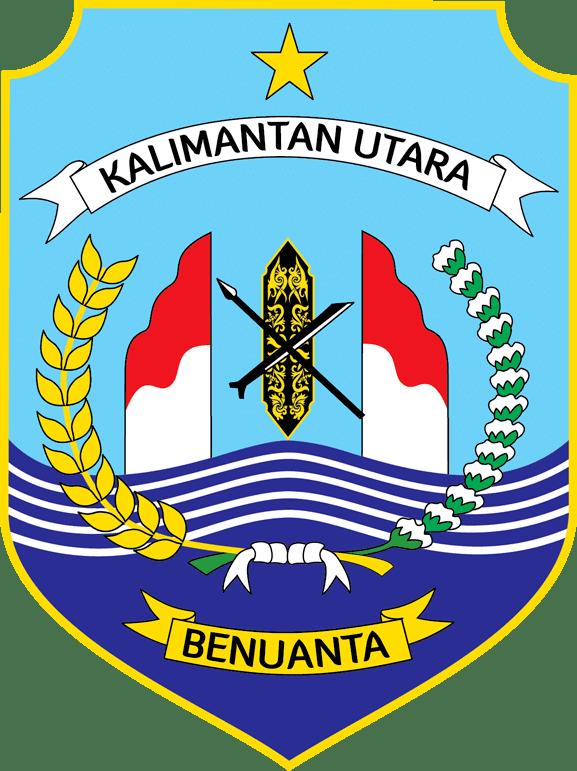 Tarakan, North Kalimantan in the past, History of Tarakan, North Kalimantan