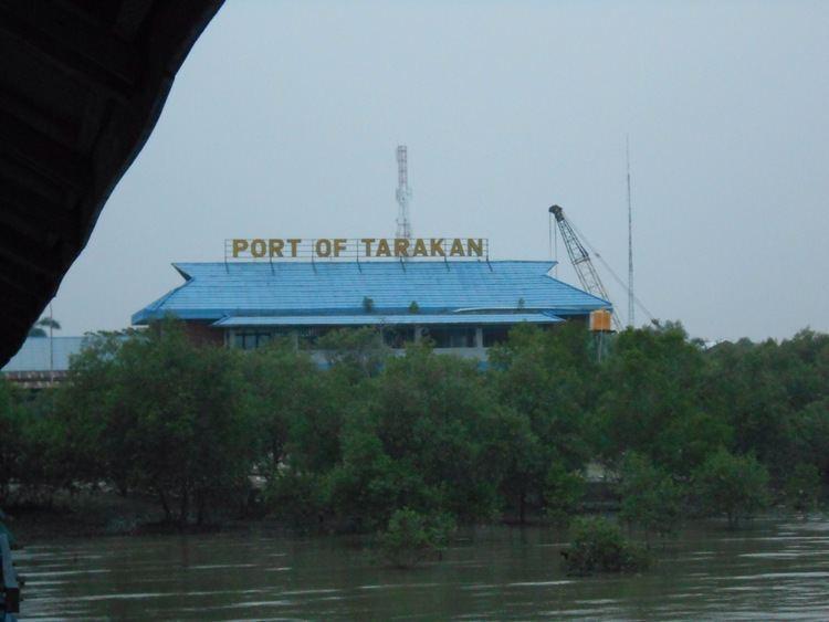 Tarakan, North Kalimantan httpsmrphilippines1974fileswordpresscom2015