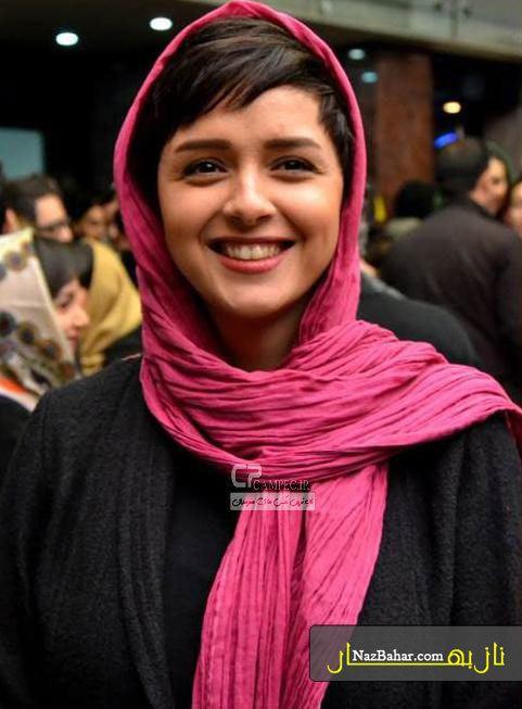 Taraneh Alidoosti Alchetron The Free Social Encyclopedia