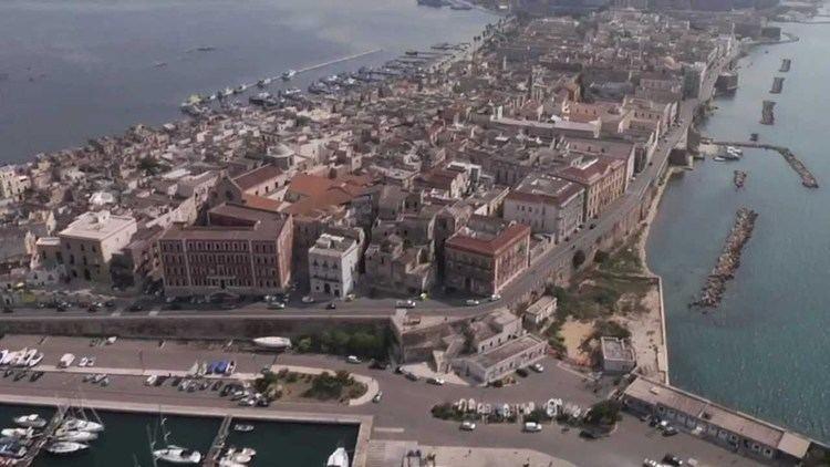Taranto httpsiytimgcomvibAh6N4T61kQmaxresdefaultjpg