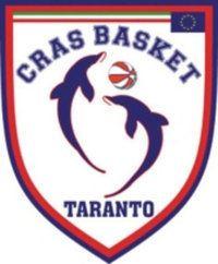 Taranto Cras Basket httpstarantoebastafileswordpresscom201203