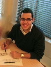 Tarek Shahin marywhipplereviewscomwpcontentuploadstareksh