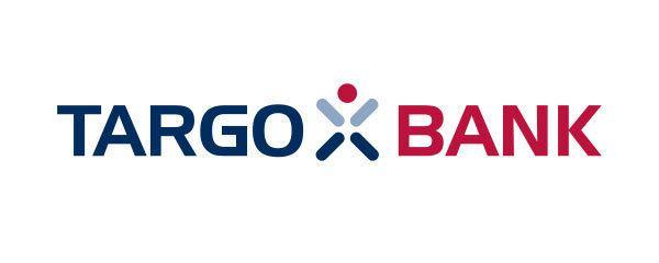 targobank online banking