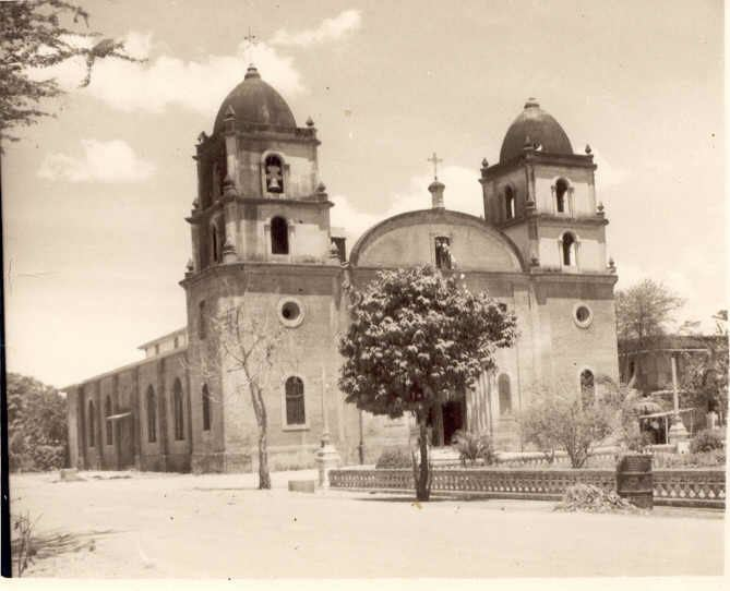 Tarlac in the past, History of Tarlac