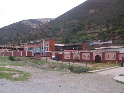 Tarma Province httpsmw2googlecommwpanoramiophotosmedium