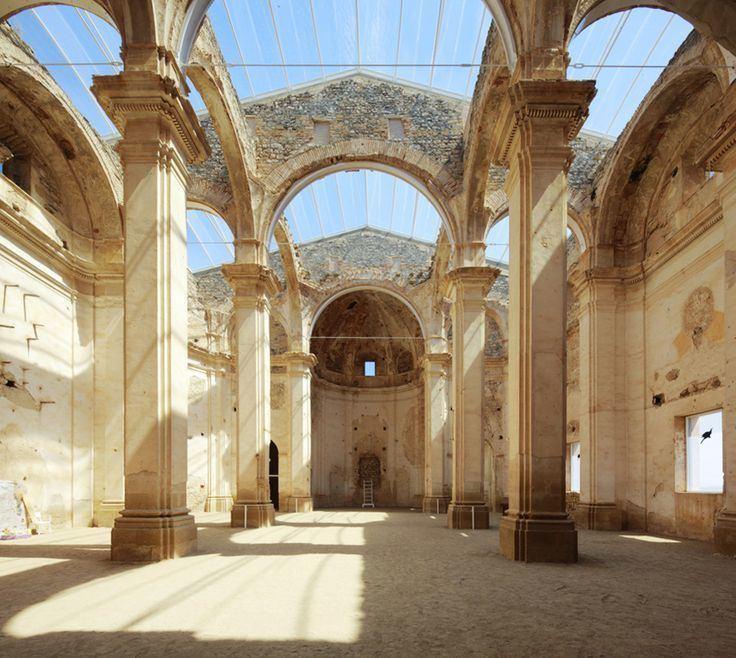 Tarragona in the past, History of Tarragona