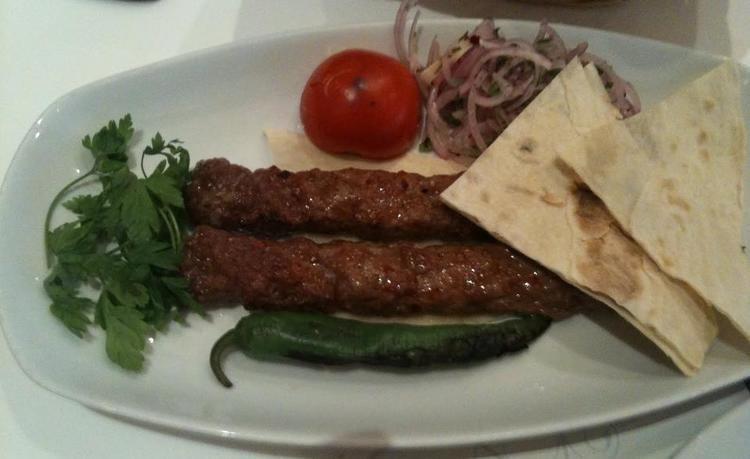 Tarsus, Mersin Cuisine of Tarsus, Mersin, Popular Food of Tarsus, Mersin