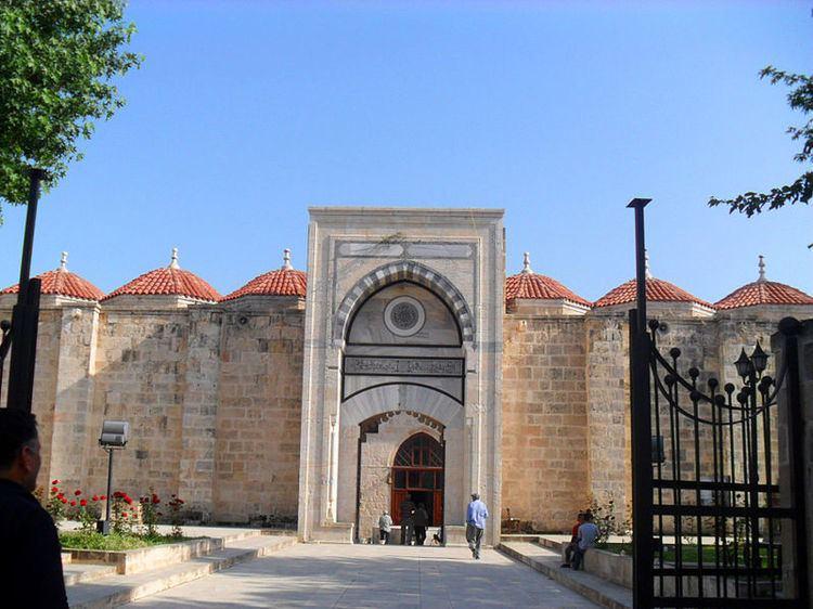 Tarsus, Mersin in the past, History of Tarsus, Mersin