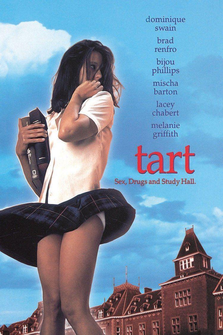 Tart (film) wwwgstaticcomtvthumbmovieposters28963p28963